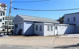 252 Harrisville Main Street - Photo 2