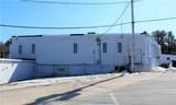 252 Harrisville Main Street - Photo 3