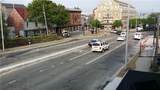 111 Memorial Boulevard - Photo 18