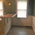 168 Central Street - Photo 13