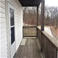 168 Central Street - Photo 15