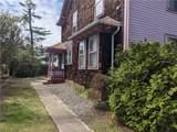 116 Bayard Street - Photo 5