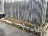 1 Samoset Avenue - Photo 48