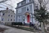 15 Pratt Street - Photo 2