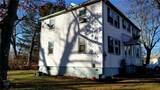 207 Yorktown Road - Photo 3