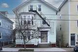 177 Ives Street - Photo 2