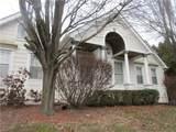 1339 Smith Street - Photo 1