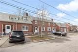 156 Lonsdale Main Street - Photo 15