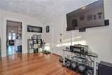 380 Taunton Avenue - Photo 40