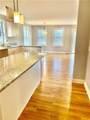 13 Hilltop Condominiums - Photo 3