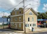 187 Douglas Avenue - Photo 1