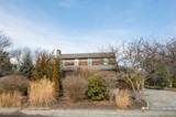 2 Westwind Drive - Photo 4