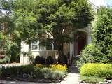 72 Barnes Street - Photo 1