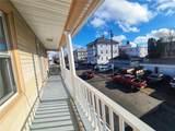 28 Westerly Avenue - Photo 38