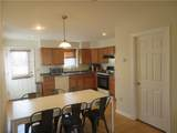 82 Barton Street - Photo 5