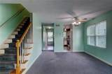211 Fairway Drive - Photo 10