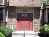 27 School Street - Photo 1