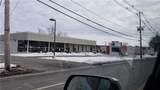 379 Atwood Avenue - Photo 1