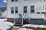 32 Justice & 1 Vacca Street - Photo 2