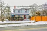 25 West Warwick Avenue - Photo 1