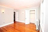 22 Annandale Road - Photo 11