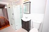 22 Annandale Road - Photo 13