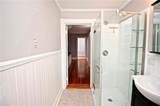 22 Annandale Road - Photo 14