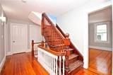22 Annandale Road - Photo 25