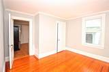 22 Annandale Road - Photo 27