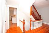 22 Annandale Road - Photo 30