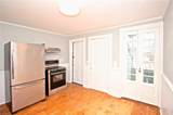 22 Annandale Road - Photo 32