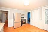 22 Annandale Road - Photo 39