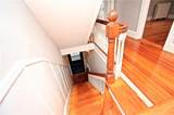 22 Annandale Road - Photo 6