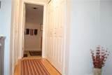 1800 Douglas Avenue - Photo 19