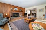 831 Tower Hill Road - Photo 14