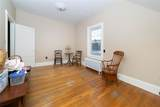 831 Tower Hill Road - Photo 21