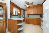 831 Tower Hill Road - Photo 9