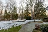 4 Cedar Rock Drive - Photo 33
