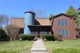405 Sherman Farm Road - Photo 1