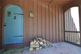 405 Sherman Farm Road - Photo 3