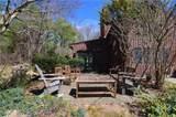 405 Sherman Farm Road - Photo 44