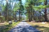 405 Sherman Farm Road - Photo 45