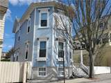 38 Franklin Street - Photo 2