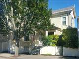 38 Franklin Street - Photo 3