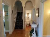 38 Franklin Street - Photo 6