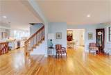 211 Sunnybrook Farm Road - Photo 25