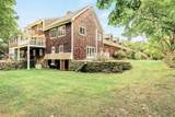 211 Sunnybrook Farm Road - Photo 45