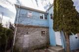 117 Putnam Avenue - Photo 3