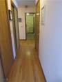 3 Lookout Street - Photo 11