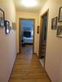 3 Lookout Street - Photo 17